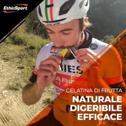 Jacket ED HYPER Man