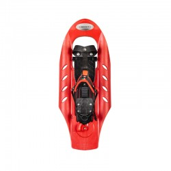 Snowshoes PATHFINDER RED VIPOLE 00