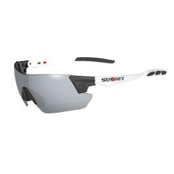 T-Shirt Orange woman