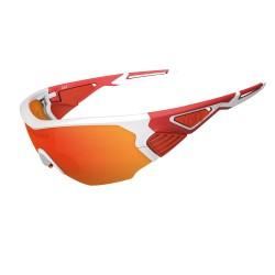 Rainbow Water Bottle Lt. 1 - Assorted Colors 01