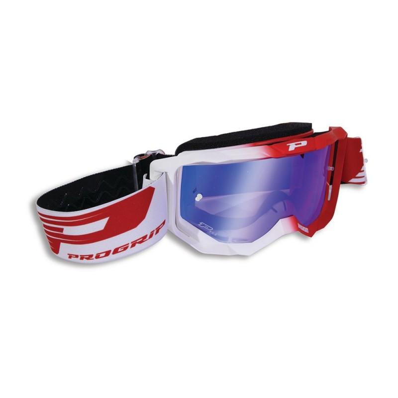 Sabre glove AF 01
