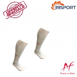 Fencing sock Alfafencing 2 pairs