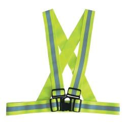 Helmet KONG Leef Green 06