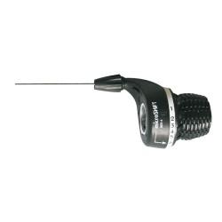 KONG Ektor Size