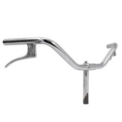 Mask FoilEpee 02