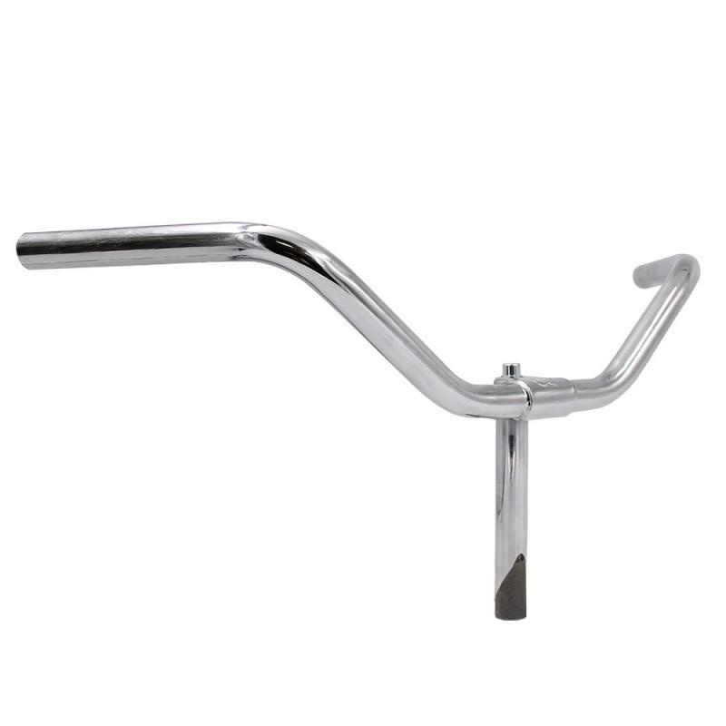 Mask FoilEpee
