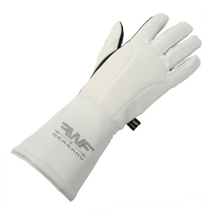 Glove FWF - Basic