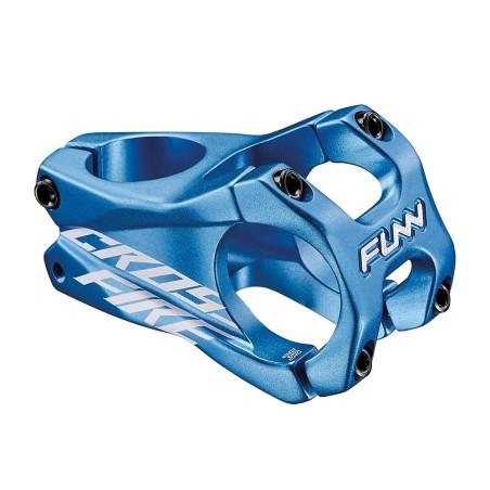 Spessimetro FWF