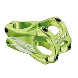 Kit tecnico FWF