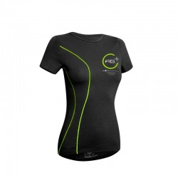 Fencing T-Shirt AG+ Woman