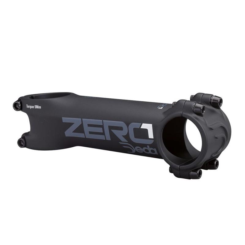 T-Shirt AG+ Woman BlackOrange front