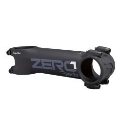 T-Shirt AG+ Donna BlackOrange rear