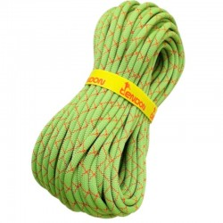 Rope Tendon DYNAMIC SMART 9.8mm 01