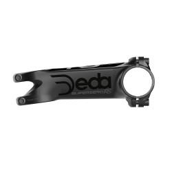 Fencing Long Sleeve T-Shirt AG+ Man BlueBlack rear