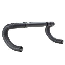 T-Shirt Scherma Manica Lunga AG+ Uomo BluVerde rear