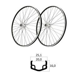 Bastoncini Trix Pro 02