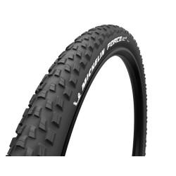 PRO -  Fingerless Gloves CAMP