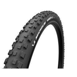 Gloves Size CAMP