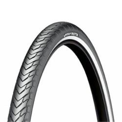 Jacket Children 350N FWF Rear