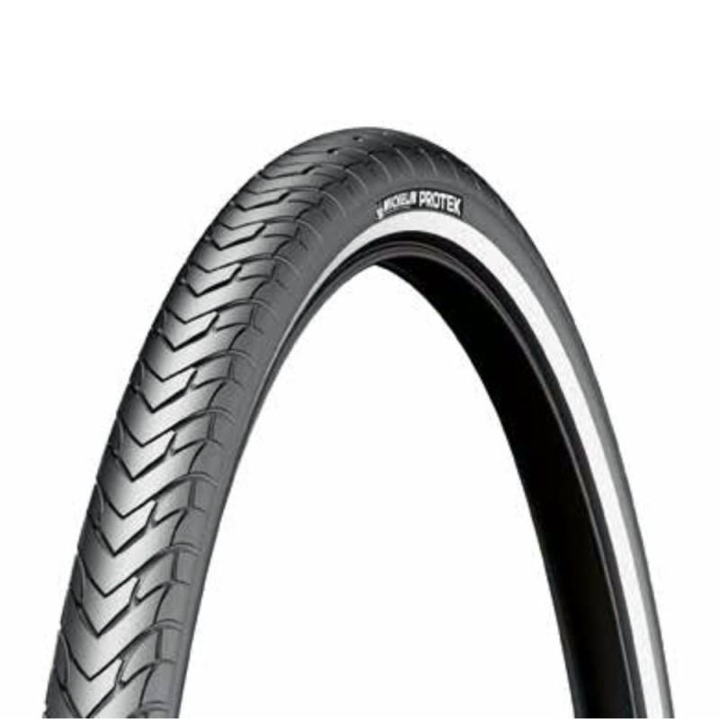 Pantalone Ragazzi 350N FWF