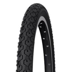 Jacket children FIE 800N FWF Rear