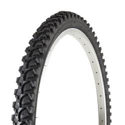 Foil Complete Standard AF