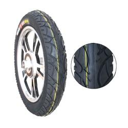 Foil Bare Blade standard AF