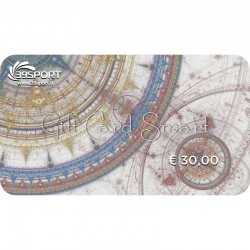 Gift Card Smart 30 IT