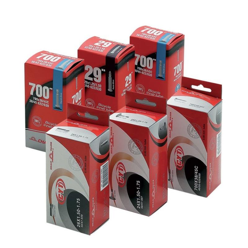 Gift Card Premium 100 EN