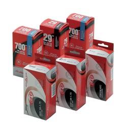 TURBOCHEST - Chest Ascender CAMP Measures