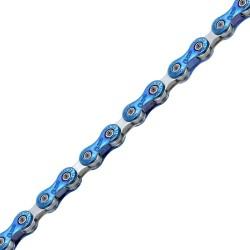 Jacket Woman FIE 800N FWF rear