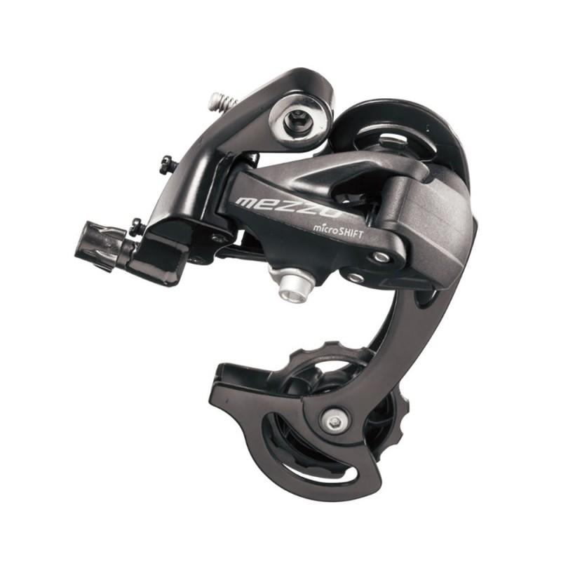 Pantalone Scherma Uomo FIE 800N FWF