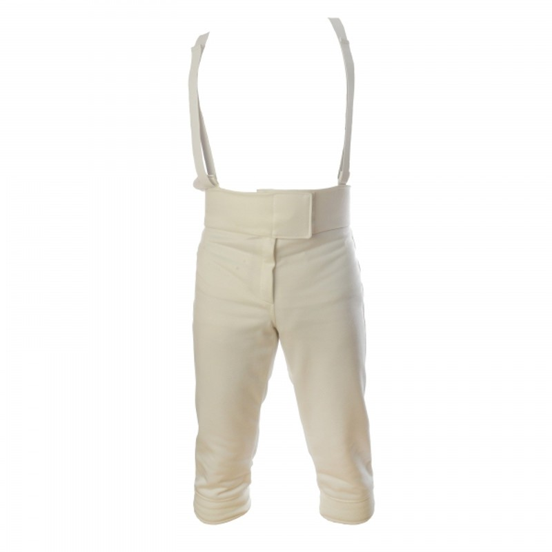 Fencing Pants Woman FIE 800N FWF