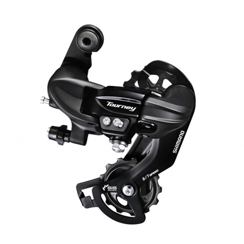 Pantalone Scherma Donna FIE 800N FWF