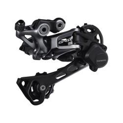 Sabre Grip AlfaFencing
