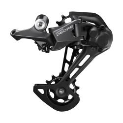 ORBITAL - Harness CAMP rear