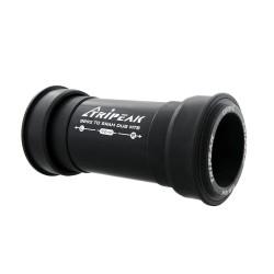 Foil Wire FWF