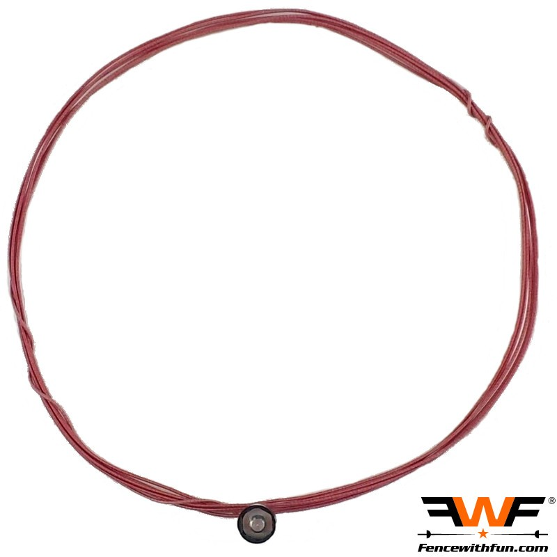 Foil Wire FWF