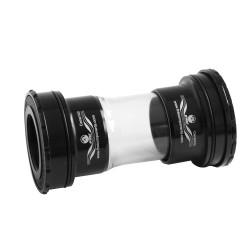 Coccia Fioretto Alluminio FWF