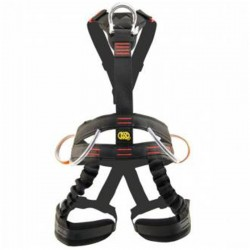 EKO - Harness KONG rear