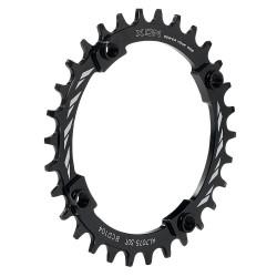SPHINX - Carrucola CAMP misure