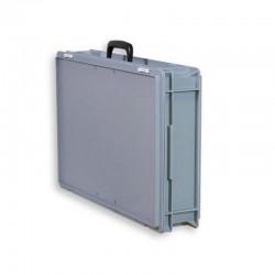BOX04 Transport Case Full Arm 01/05