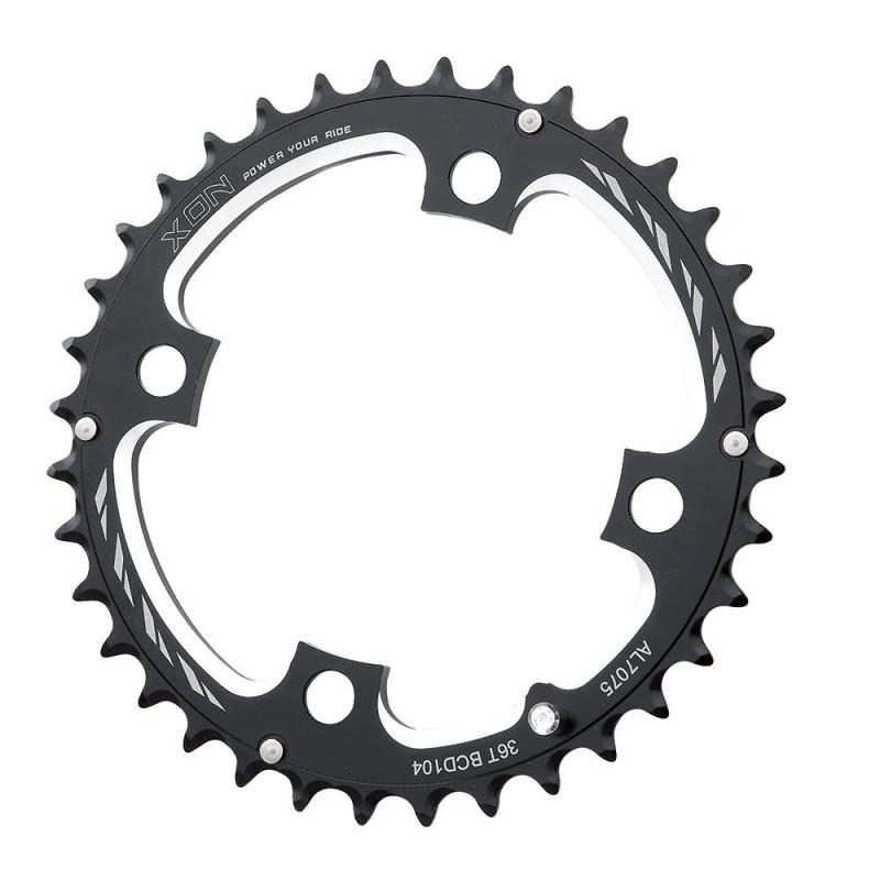 BOX04 Transport Case Full Arm 01/05