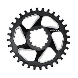Work Helmet MOUSE WORK