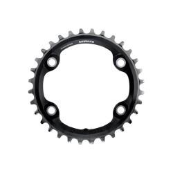 MOUSE WORK HV - Helmet KONG Red