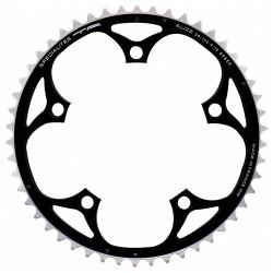 MOUSE WORK HV - Helmet KONG Inside