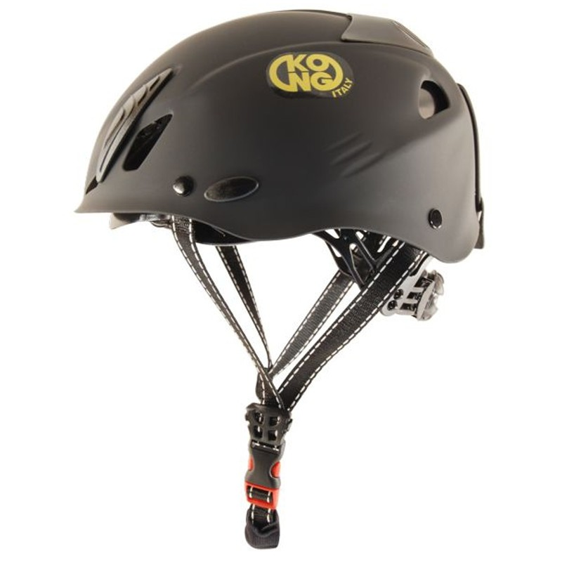 MOUSE WORK Soft Touch - Casco KONG