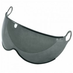 Face Shield VISOR Smoked - KONG