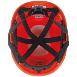 ARES - Casco CAMP interno