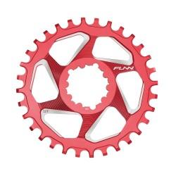 ARES - Helmet CAMP Inside